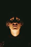 directi_lum_visage-3