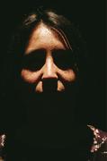 directi_lum_visage-4
