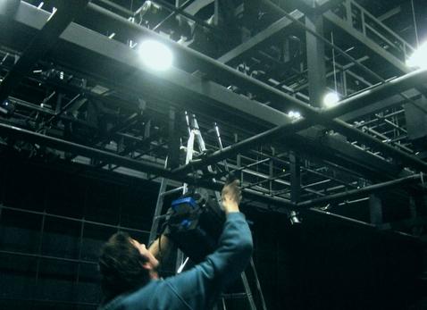 Photo ACA - montage lumière